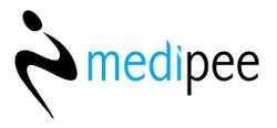 medipee_logo