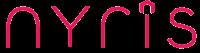 nyris_logo
