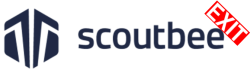 scoutbee_exit